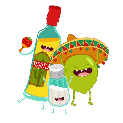 free mexico stickers for iOS 10
