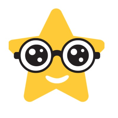 star stickers free for iOS messages